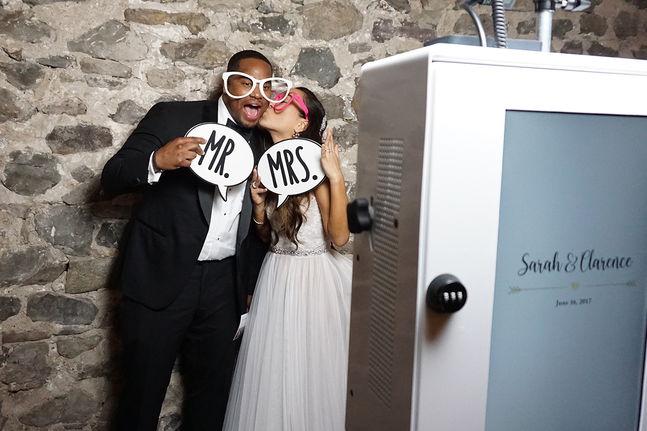 boomerang_photo_booth_nyc_washington_dc_philadelphia_wedding_2