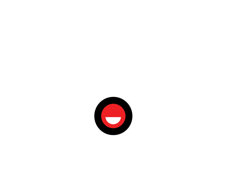 center-city-photo-logo-2