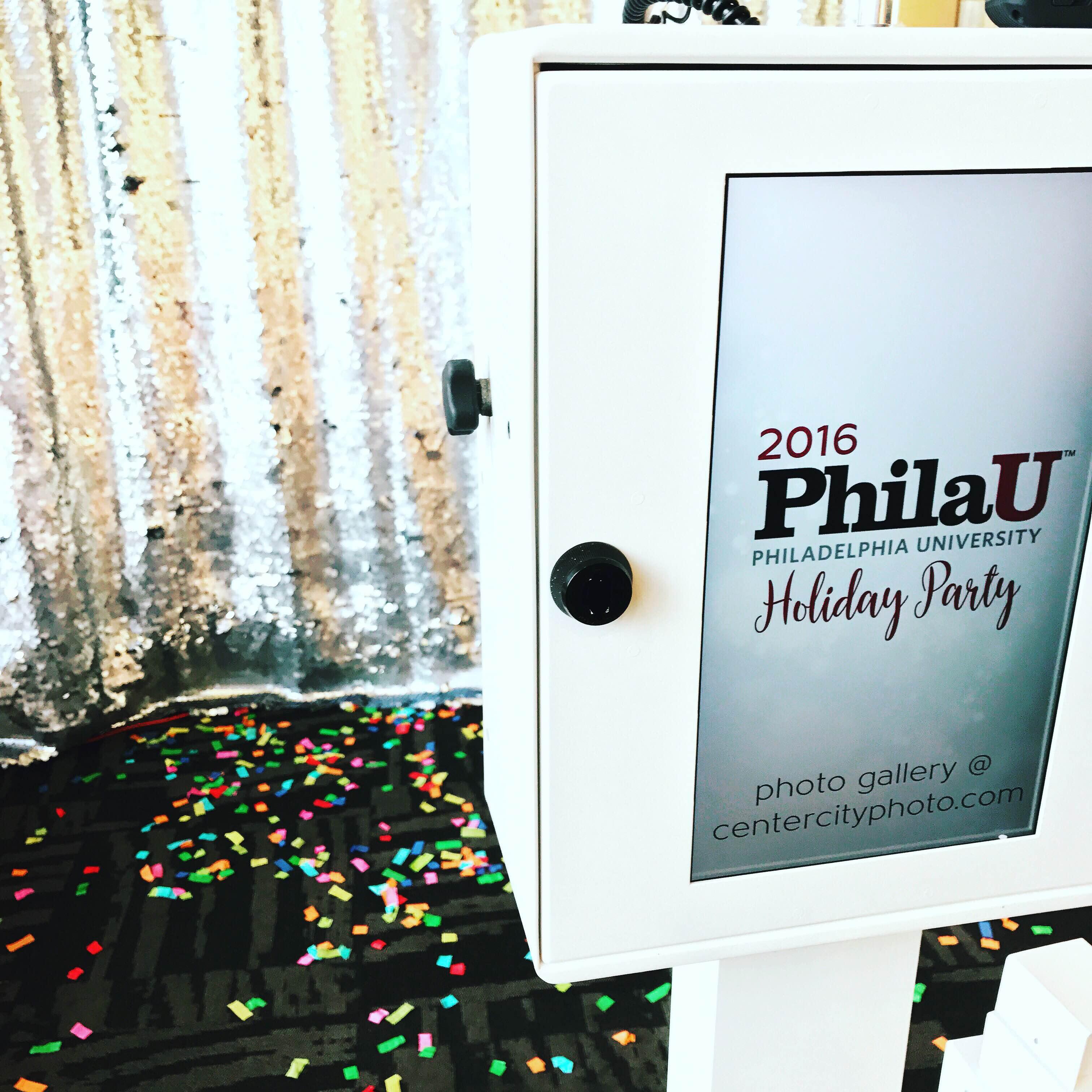 PhilaU 1