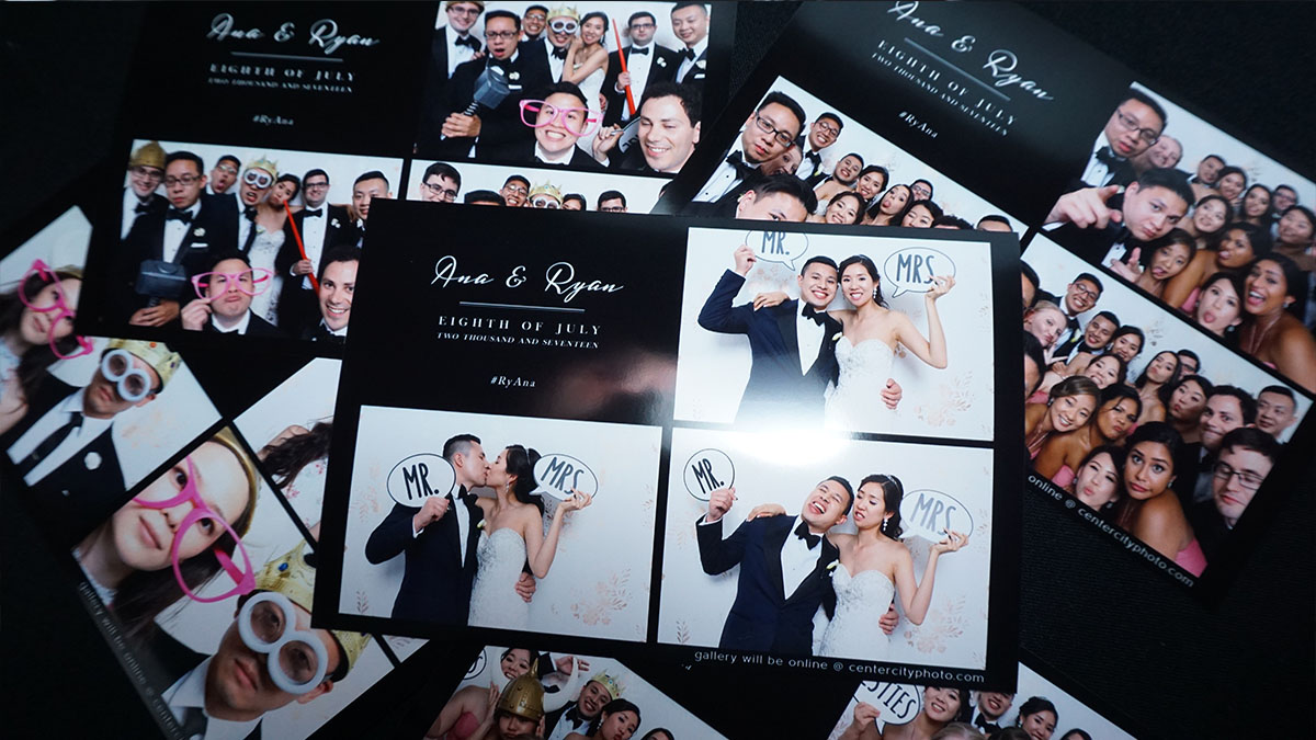 boomarray_boomerang_photo_booth_prints_ana_ryan_wedding_philadelphia