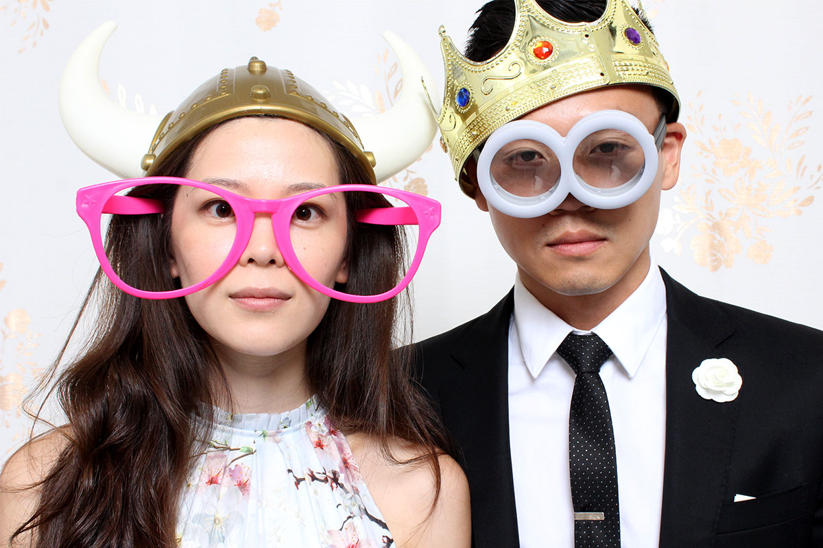 philadelphia-photo-booth-party-rental-3