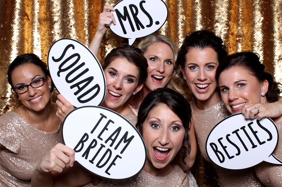 philadelphia-photo-booth-wedding-1