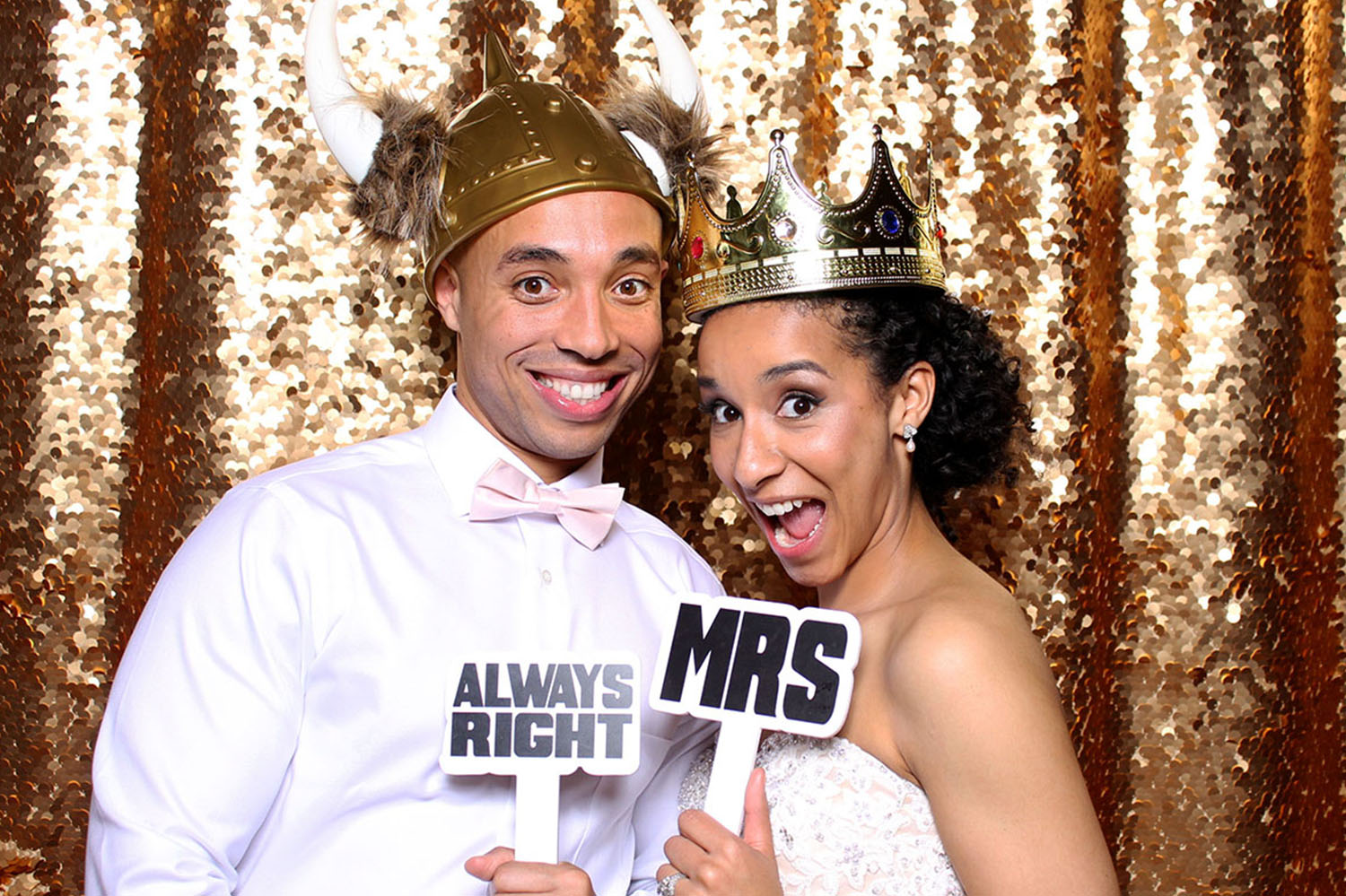 philadelphia-photo-booth-delaware-wedding-rental