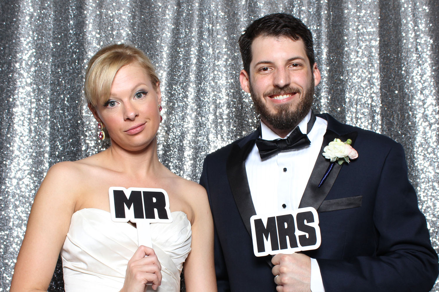 philadelphia-photo-booth-wedding-bellevue-hyatt