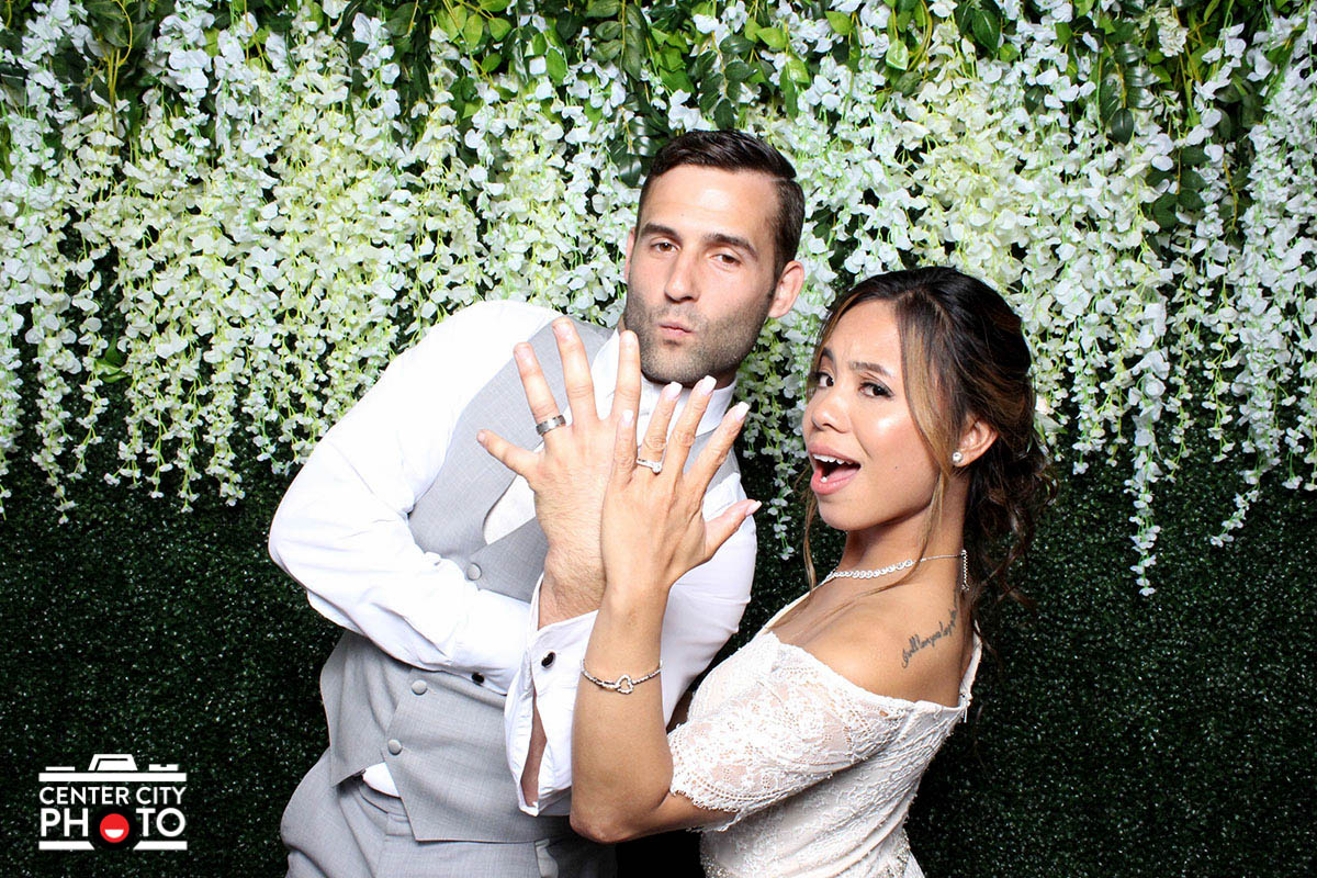 photo-booth-philadelphia-wedding-1