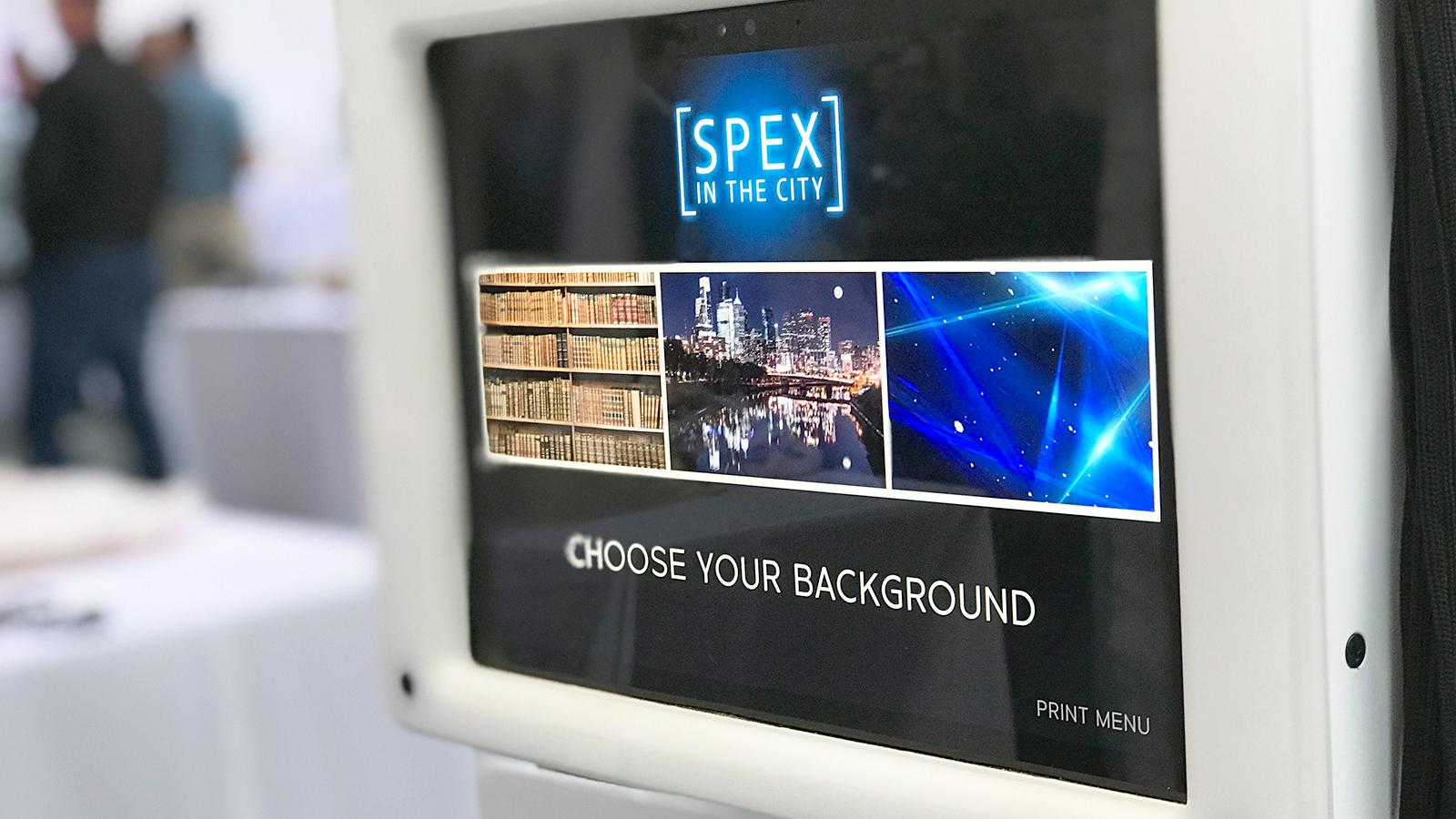 eaton-spex-1