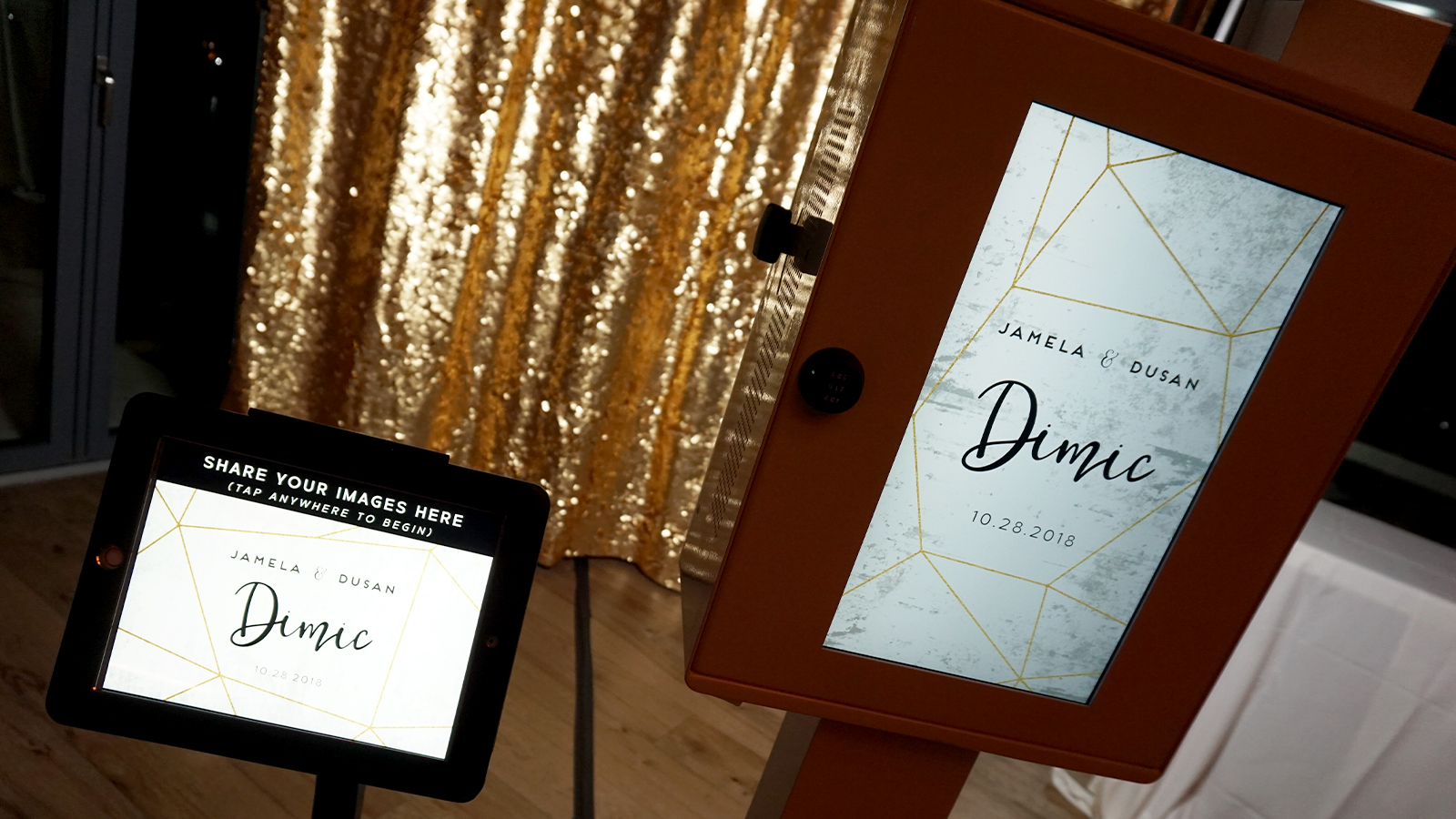 photo-booth-wedding-dc