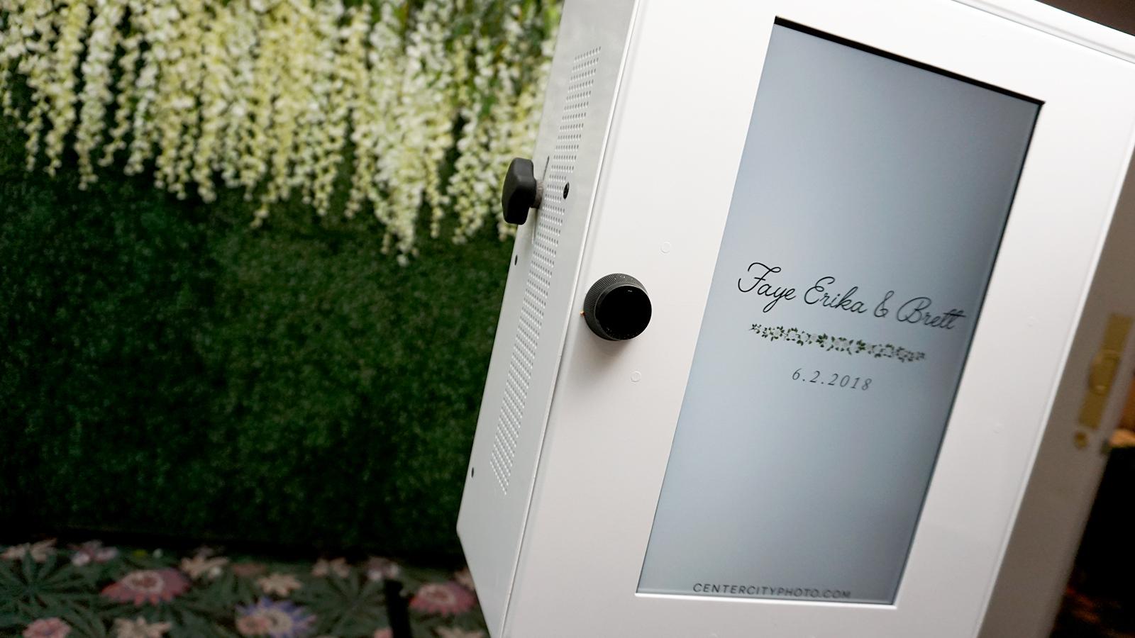 photo-booth-wedding-boxwood-1