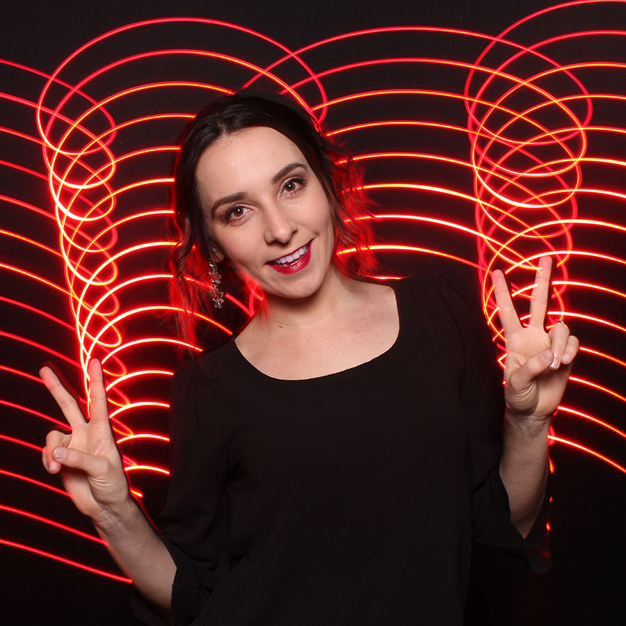 light-painting-photo-booth-1