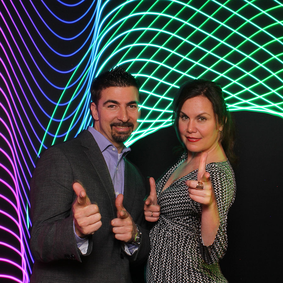 light-painting-photo-booth-4