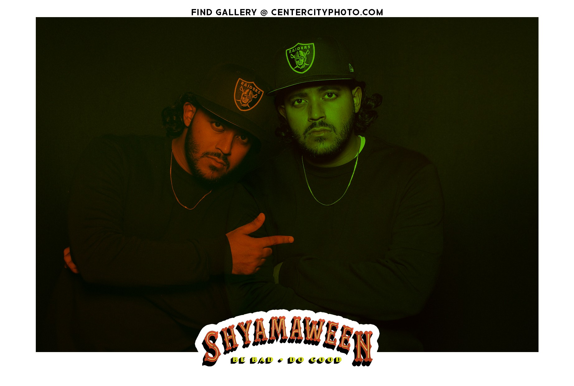 Double-exposure-photo-booth-3
