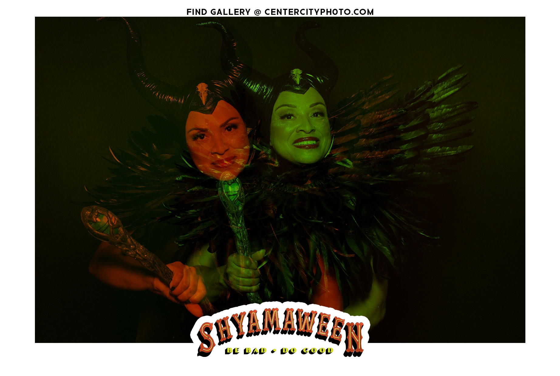 Double-exposure-photo-booth-2